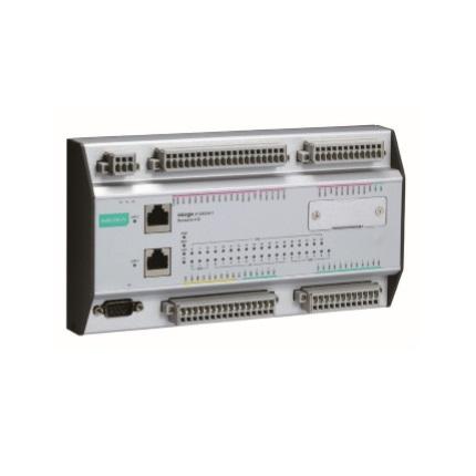 [MOXA] ioLogik E1261H-T