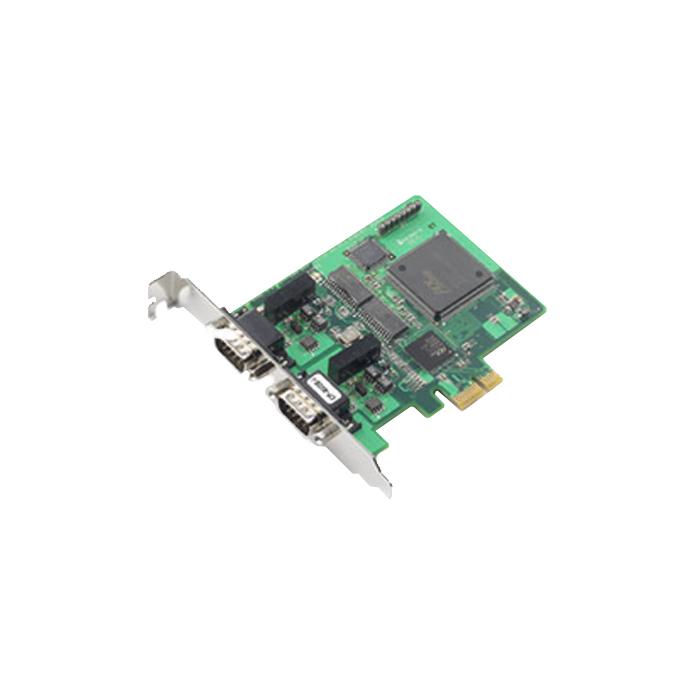 CP-602E-I_Series